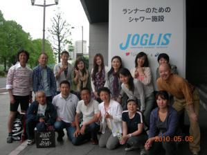 20100509_1155523.jpg