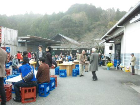100321_hana.jpg