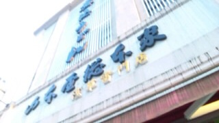 100424_yamamotoay.jpg