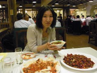 111019_China_06.jpg