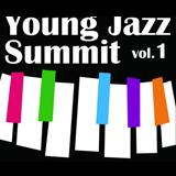 young jazz summit