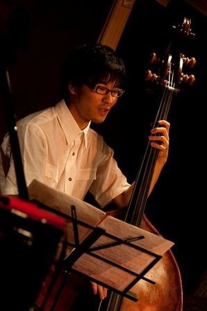 Waka-Gakudan-097.jpg