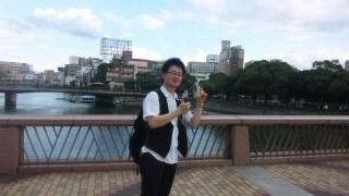 river_05.jpg