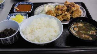 レストランまるがめ10-2