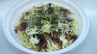麺処どんどん2-2