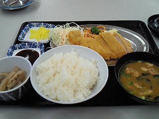 レストランまるがめ3-1