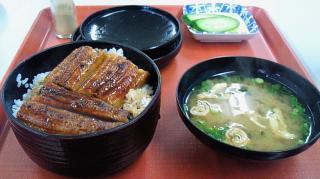 レストラン丸亀