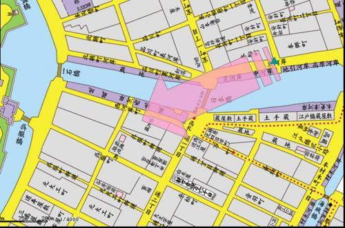 日本橋図1小