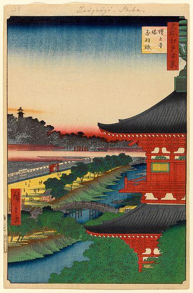 053_395px-100_増上寺塔赤羽橋