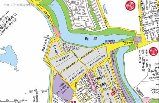 085紀の国坂赤坂溜池遠景A