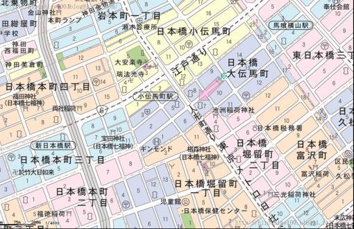 074大伝馬呉服店b