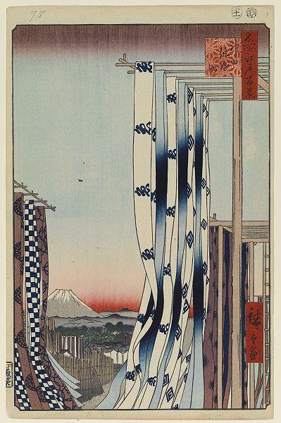 399px-Hiroshige_Konya_075.jpg