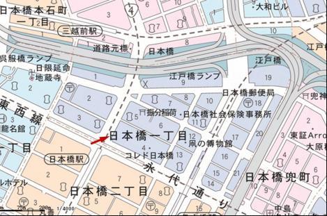 shirokiima.jpg