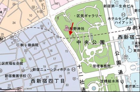 tsunohazuima.jpg