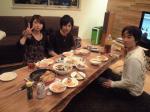 09石川編6.JPG