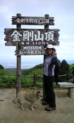 09.5月金剛山3