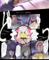 kokuyoumanngaweb06.jpg
