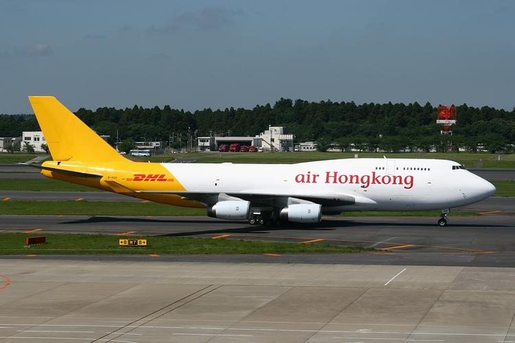IMG_74711.jpg