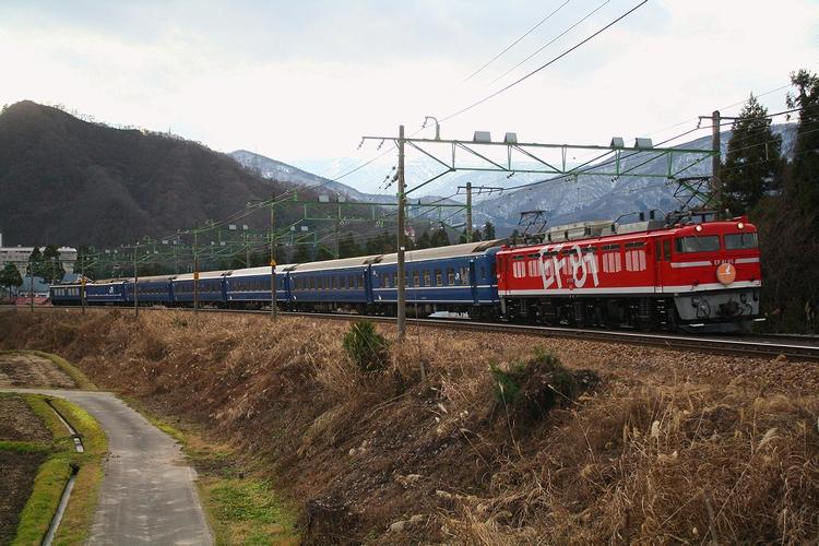 IMG_87121.jpg