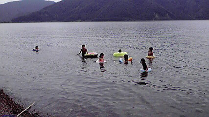 琵琶湖1_edited