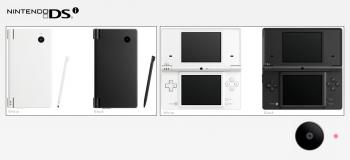 081002_Nintendo DSi