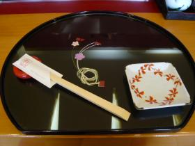 熊本天草「奴寿司」1