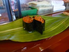 熊本天草「奴寿司」13