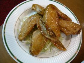 有楽町タイ料理「ザ・サイアム」3