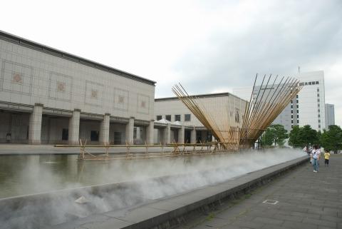 横浜美術館02