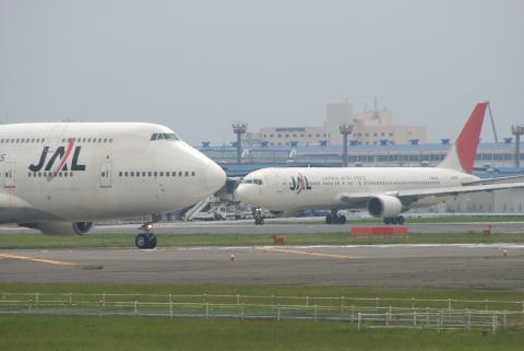 747-767