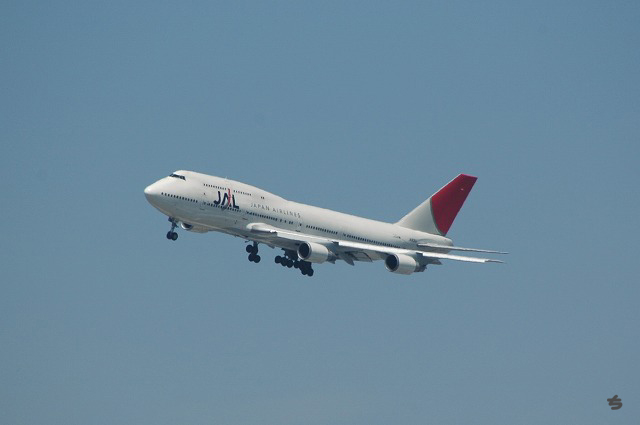 JAL02