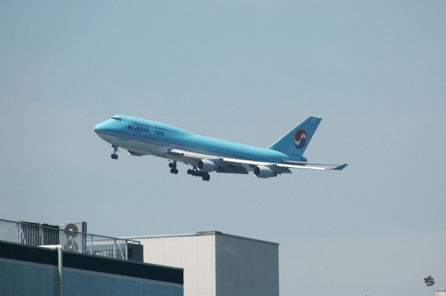 Korean-air01