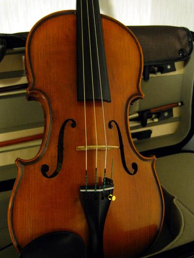 Gliga Maestro 01