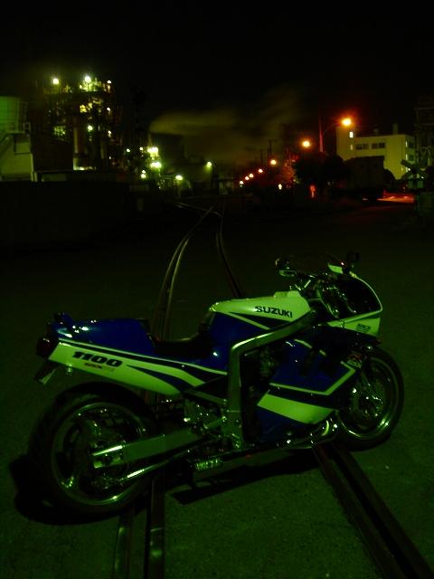 DSC05271.jpg