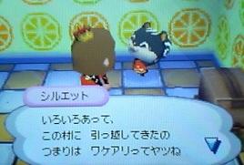 siruetto-hikkyoshi 003