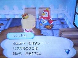 pesimiti-hikkyoshi 003