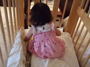 2008_09031歳8ヶ月:9月3日0034
