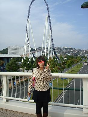2008年10月11日_DSC00593