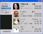 WS000021.jpg