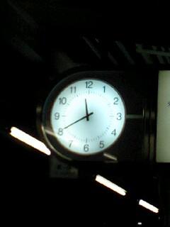 20071206004503