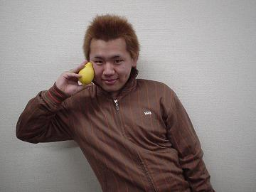 akimoto_00.jpg