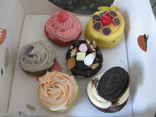 Cupcakeonpitt2