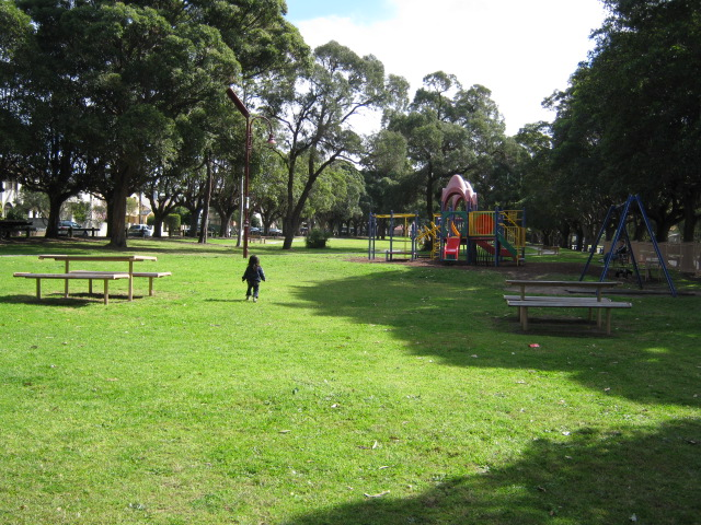 20090809公園2