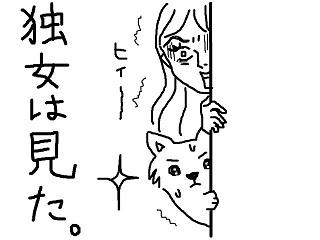 DSCF2303.jpg