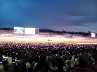 BuenaVista-final.jpg