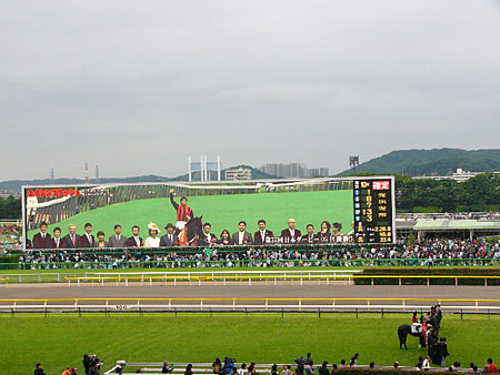 Derby2010-01.jpg