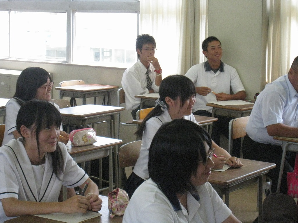 岡山県立岡山芳泉高校同窓会のブ...