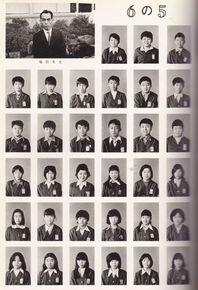 1-27-f2.jpg