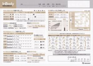 1-3-inbody1.jpg