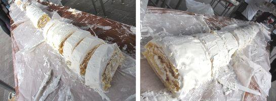 12-25-cake.jpg